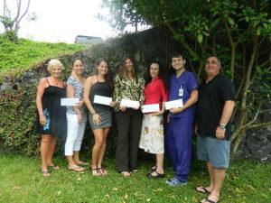 2014_Scholarships