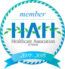 Member: Healthcare Association of Hawaii