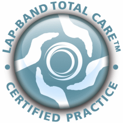allergan-lap-band-care-certification-image