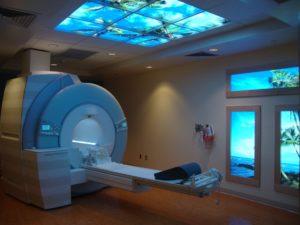 Breast_MRI