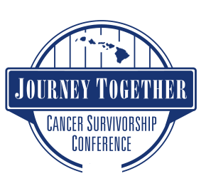 cancer-logo
