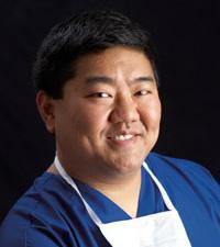 Dr-Nathan-Tomita