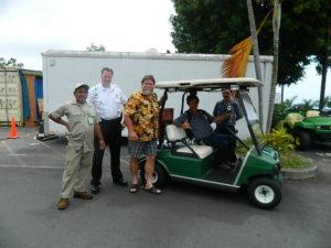Golf_Cart_Returned