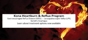 Heartburn_and_Reflux_Program_Button