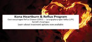 Heartburn_and_Reflux_Program_Button