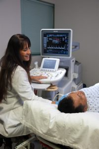 Imaging_Sonography