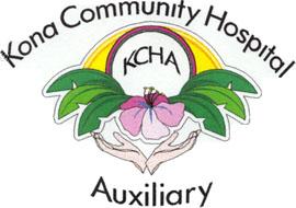 KCH_Auxiliary-Logo