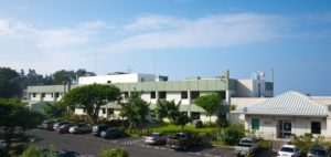 day2konahospital019
