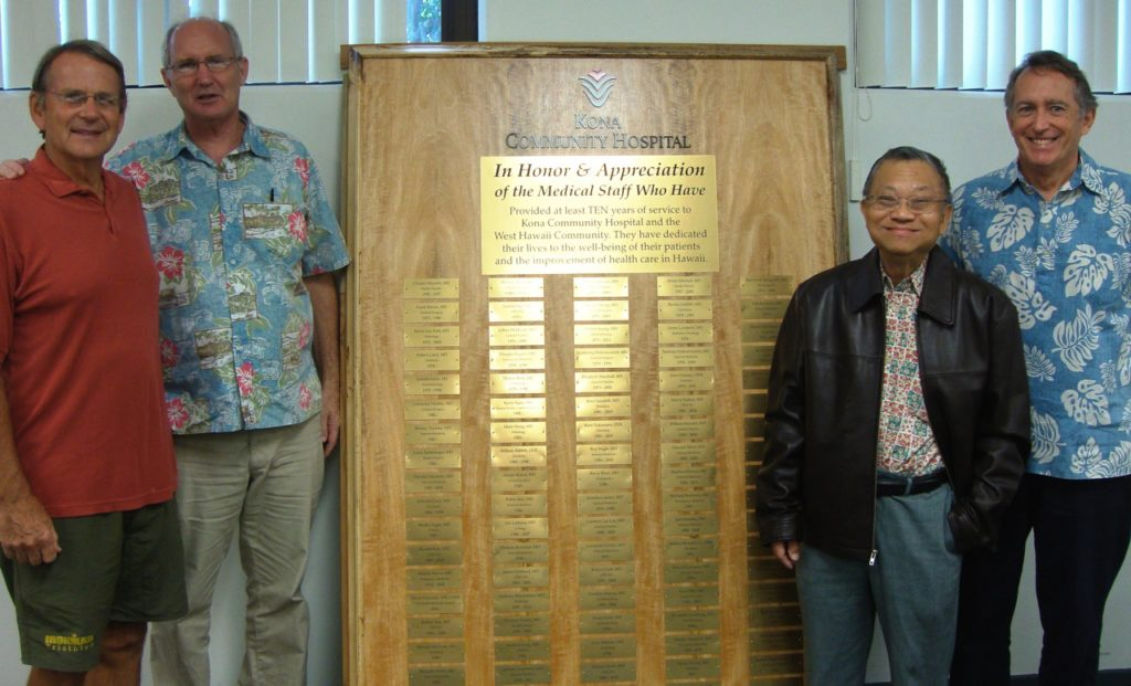 Plaque_Honors-1