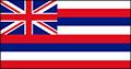 flag-hawaiian